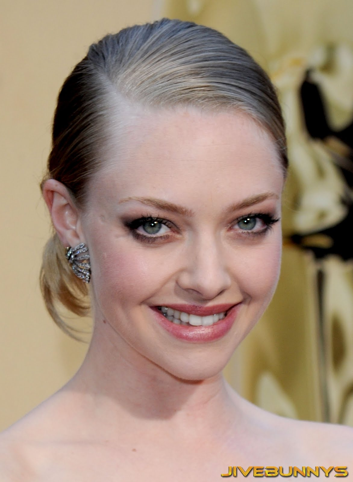 Amanda Seyfried Special Pictures 4 Film Actresses