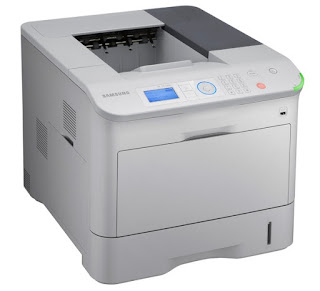 Download Printer Driver Samsung ML-6512ND