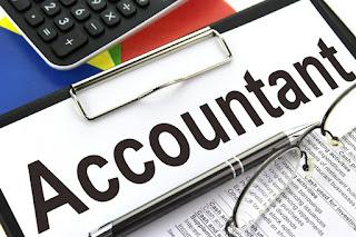 Cost Accountant में Career कैसे बनाये? सैलरी 2.67 लाख से 14 लाख प्रति वर्ष