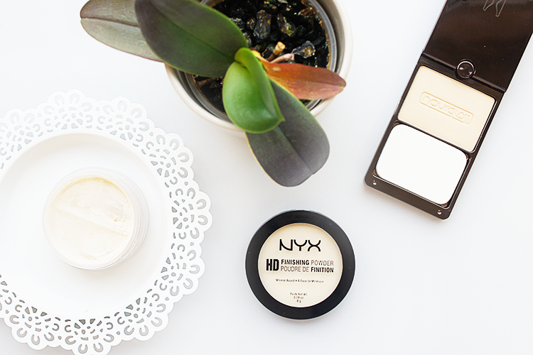 best-powders-perfect-skin