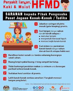 Saranan-kepada-pengusaha-tadika-tabika-taska-bagi-mengekang-masalah-hfmd