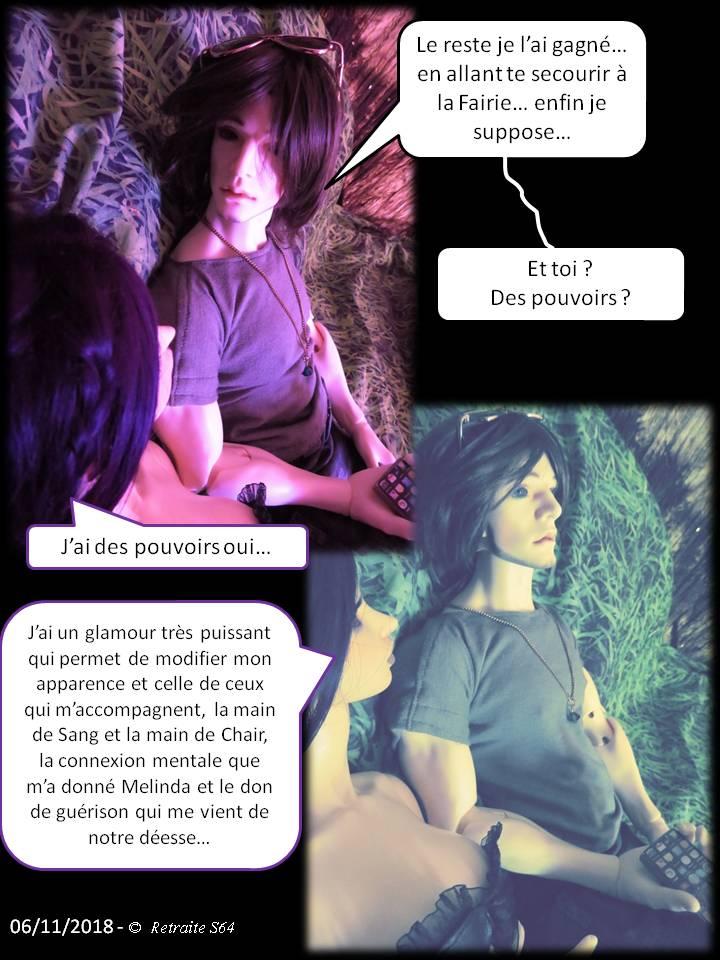 Retraite 3 :S44 à 65 - Page 66 Diapositive69