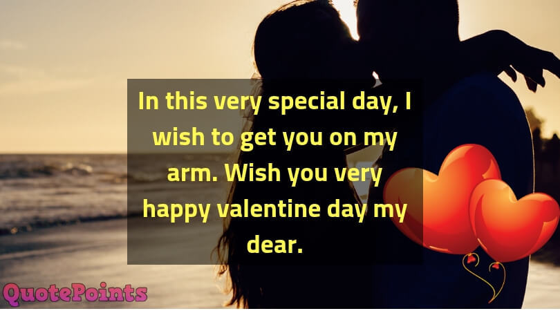 Girlfriend Valentines Day Quotes: Valentine Day Quotes For Girlfriend