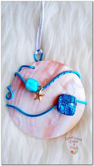 Collar-de-madre-perlas-y-alambre