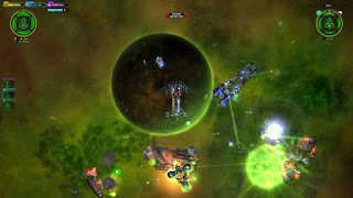 Space Pirates And Zombies 2-game-download-screen