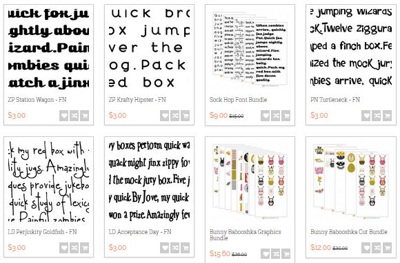 http://www.letteringdelights.com/shop-all-c0?tracking=d0754212611c22b8