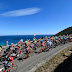 """Ciclismo. La """"Maglia Rosa 2019"""" renderà omaggio San Pio? Il Giro d'Italia sul Gargano con una tappa dedicata? E i Monti Dauni?"""