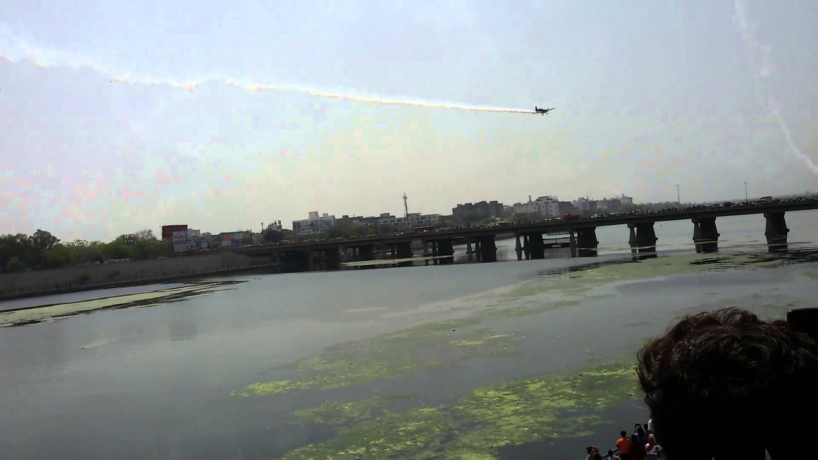 Ahmedabad Life - An Ahmedabad City Portal