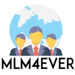 MLM4EVER (JOIN UNLIMITED MLM WHATSAPP GROUP)