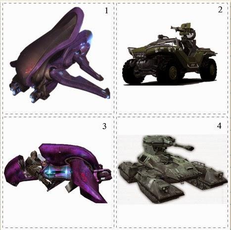 halo combat envolved fps futurista