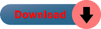 If You Want Rscit Notes In Pdf File, So We Are Provide Official Rscit Book Notes In Hindi Language. You Can Download All Rscit Notes From Below Link.