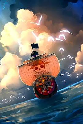 http://pirateonepiece.blogspot.com/2010/03/wanted_17.html