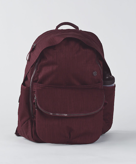 lululemon bordeaux-all-day-backpack
