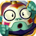 Clash Four Game Download with Mod, Crack & Cheat Code