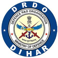DIHAR Recruitment