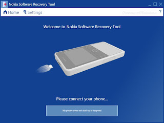 lumia software recovery tool 5.0.7 download