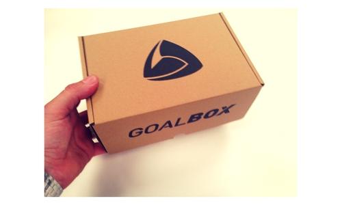 cajas automontables personalizadas