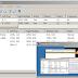 MultiMonitorTool v1.63 - Multiple Monitors on Windows