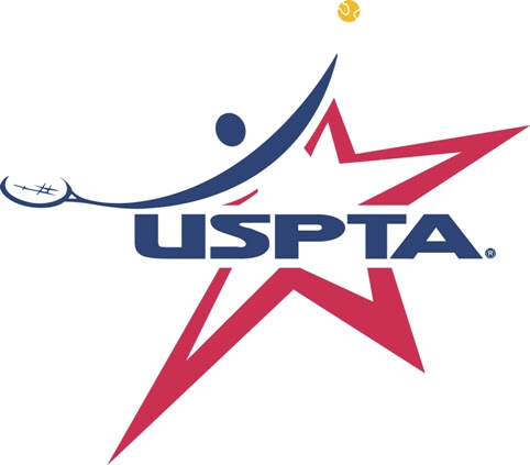 USPTA Tiers of Professional Certification