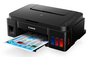 Canon PIXMA G3600 Driver Download