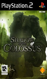 646856a102d697e19d56b982504f2609 - Shadow Of The Colossus - PS2 PAL MULTI 4