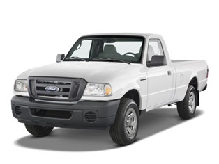 ford ranger owners manual review specs  price