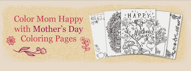 http://www.bluemountain.com/printable-cards/mothers-day/coloring-pages