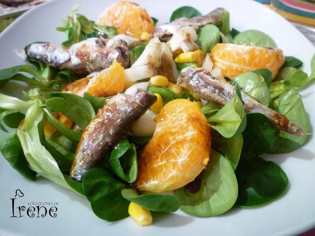 ensalada+de+sardinas+y+mandarina.jpg
