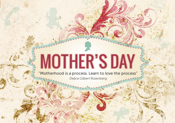 Allfestivalwallpaper, mothers day gifts, mothers day uk, mothers day film, essay on mothers, international mothers day, speech on mothers day, mothers day essay, mothers day date 2017, fathers day date 2017, mothers day 2017 india, speech on mother in english.