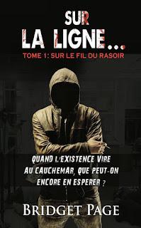 http://lesreinesdelanuit.blogspot.be/2016/07/sur-la-ligne-t1-sur-le-fil-du-rasoir-de.html