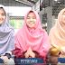 Video Tamparan Keras untuk Afi Nihaya dari remaja muslimah Cerdas Ini Buat Nitizen Bangga