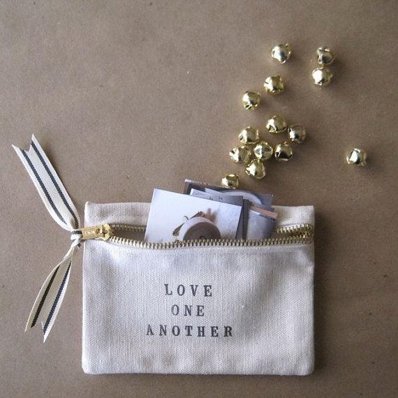 Unique catholic wedding gifts