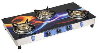 buy gas stove online