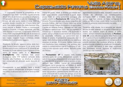 http://atlante-operefortificate.blogspot.it/2015/06/vallo-alpino-caposaldo-ferrera-bobbio.html