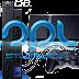 Bem-vindo ao OPL Guias do Usuário