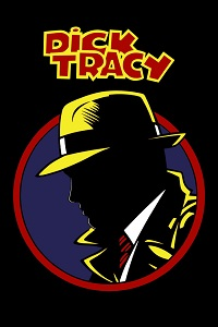 Watch Dick Tracy Online Free in HD