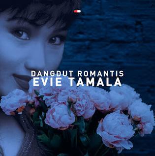 Download Lagu Album Dangdut Romantis Evie Tamala