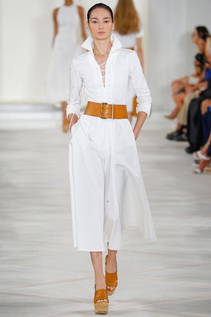 SS 2016 new trends coming up!
