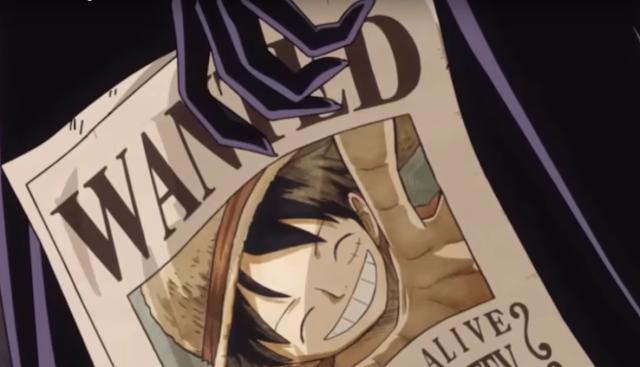 Link Download One Piece Episode 885 Subtitle Indonesia: Kemunculan Im Sama!
