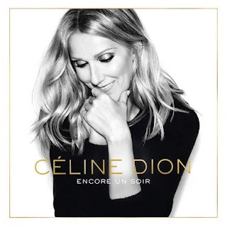 Celine Dion - Encore Un Soir (2016) - Album Download, Itunes Cover, Official Cover, Album CD Cover Art, Tracklist