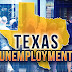 Texas economy added 32,000 positions in August: Amarillo unemployment 2.8%