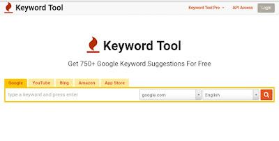 free-keyword-research-tool-keywordtool-io