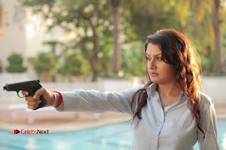 Vincent Asokan Sonia Agarwal Akhil Saran Nayana Starring Yevanavan Movie Stills  0030.jpg
