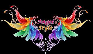 ⚽️ Interju az Angel Style irojaval  ⚽️