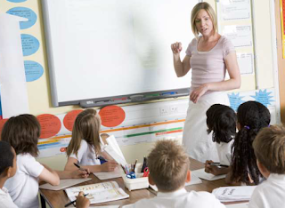 Teachers must keep child's 'transgenderism' a secret from parents: Ontario school boards