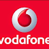 Vodafone Proposes to Triple its Connectivity with Jio