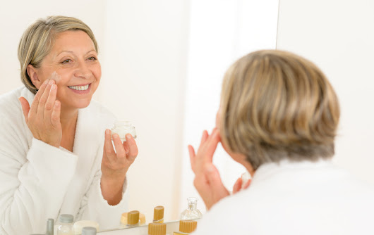 Women Beauty Secrets: Top Rated Wrinkle Cream – A Proper Choice