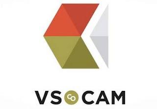 Download VSCO Cam  V.3.6.2 Apk Full