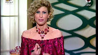 برنامج انتي احلي حلقة الاثنين 24-4-2017 مع امينه شلبايه