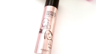 Skin Food Royal Honey Essential Mist
